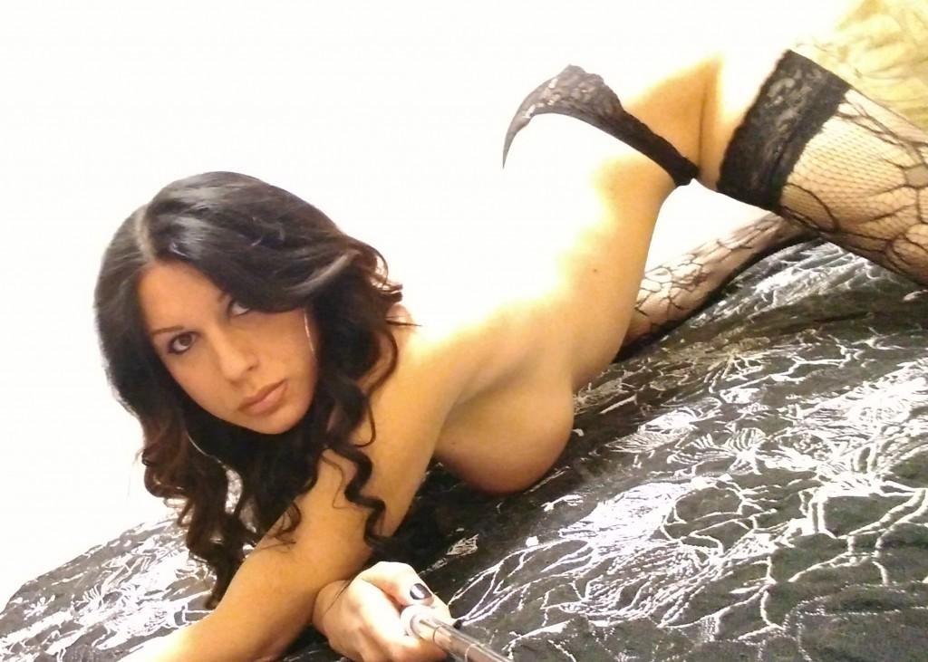 проститутки транссексуалка тюмень